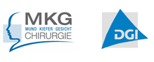 MKG-Chirurgie